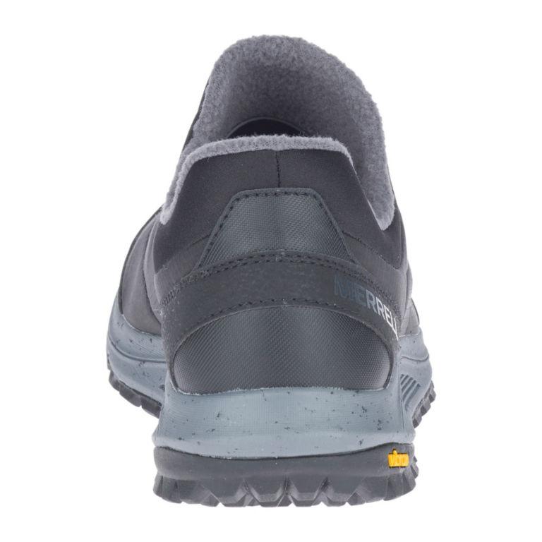 Merrell® Nova Sneaker Mocs -  image number 3