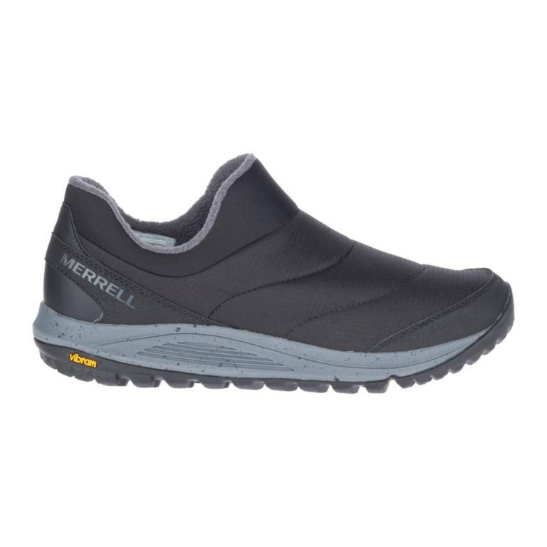 Merrell® Nova Sneaker Mocs -  image number 0