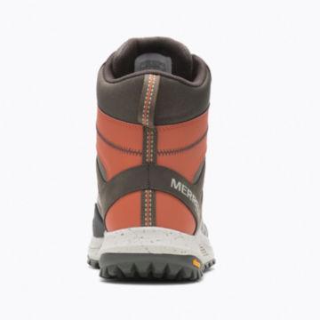 Merrell® Nova Sneaker Boots -  image number 1