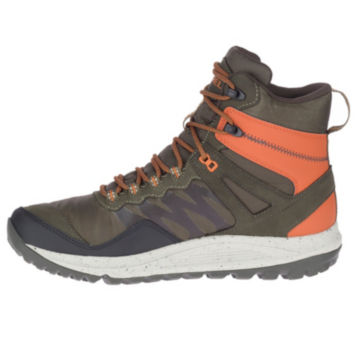 Merrell® Nova Sneaker Boots -  image number 3
