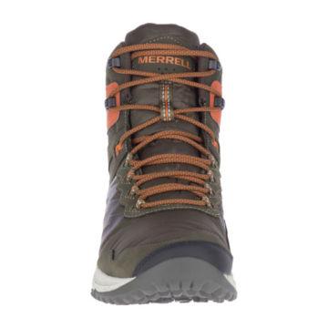 Merrell® Nova Sneaker Boots -  image number 2