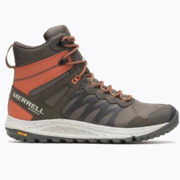 Merrell® Nova Sneaker Boots -  image number 0