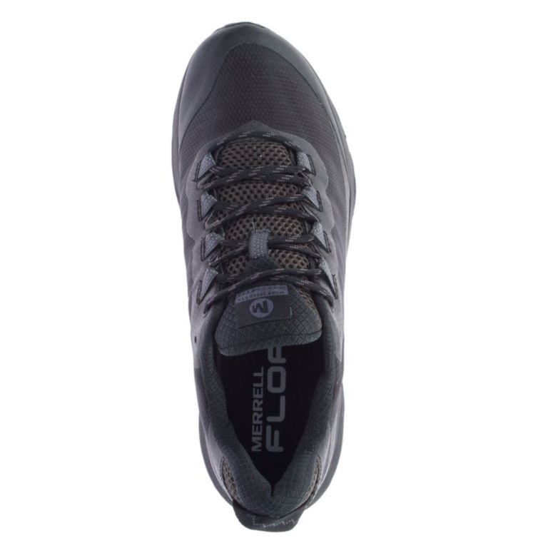 Merrell® Moab Speed GORE-TEX® Hikers -  image number 1