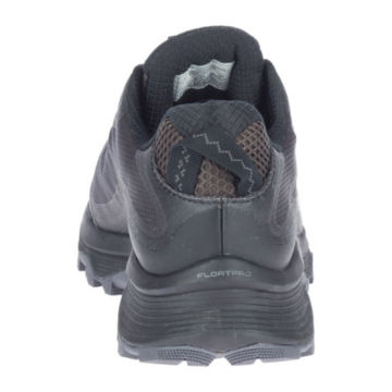 Merrell® Moab Speed GORE-TEX® Hikers -  image number 2