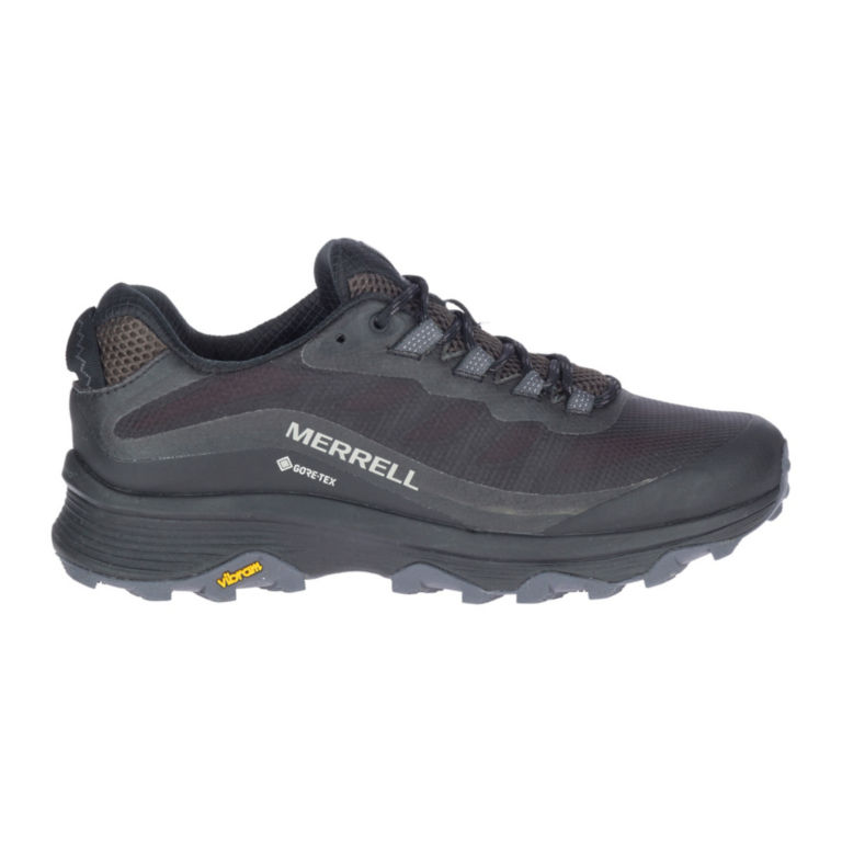 Merrell® Moab Speed GORE-TEX® Hikers -  image number 0