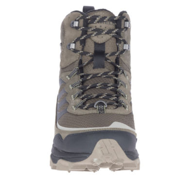 Merrell® Moab Speed Thermo Mid Boots -  image number 2