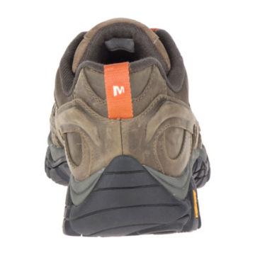 Merrell® Moab 2 Prime Waterproof Hikers -  image number 3