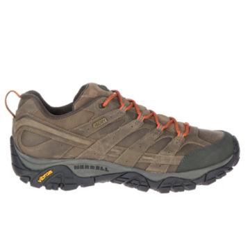 Merrell® Moab 2 Prime Waterproof Hikers -  image number 0