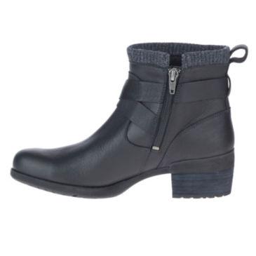 Merrell® Shiloh Zip Waterproof Booties -