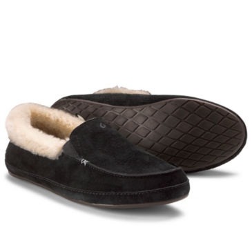 OluKai® Ku'una Slippers -