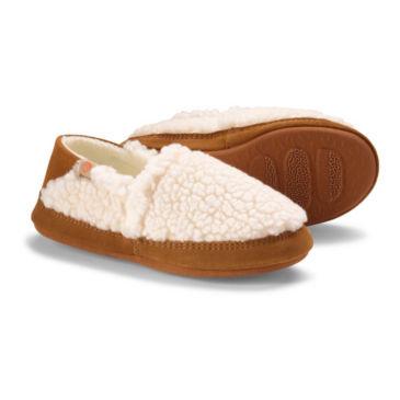 Acorn® Moc II Slippers -