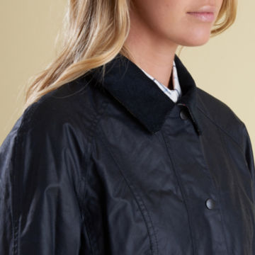 Barbour® Beadnell Jacket -  image number 3