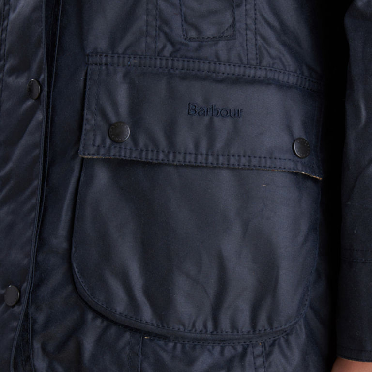 Barbour® Beadnell Jacket -  image number 4