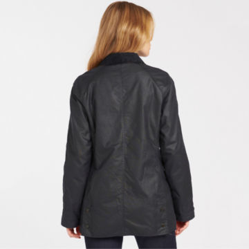 Barbour® Beadnell Jacket -  image number 1