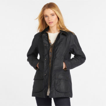 Barbour® Beadnell Jacket -