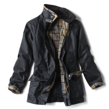 Barbour® Beadnell Jacket -  image number 5