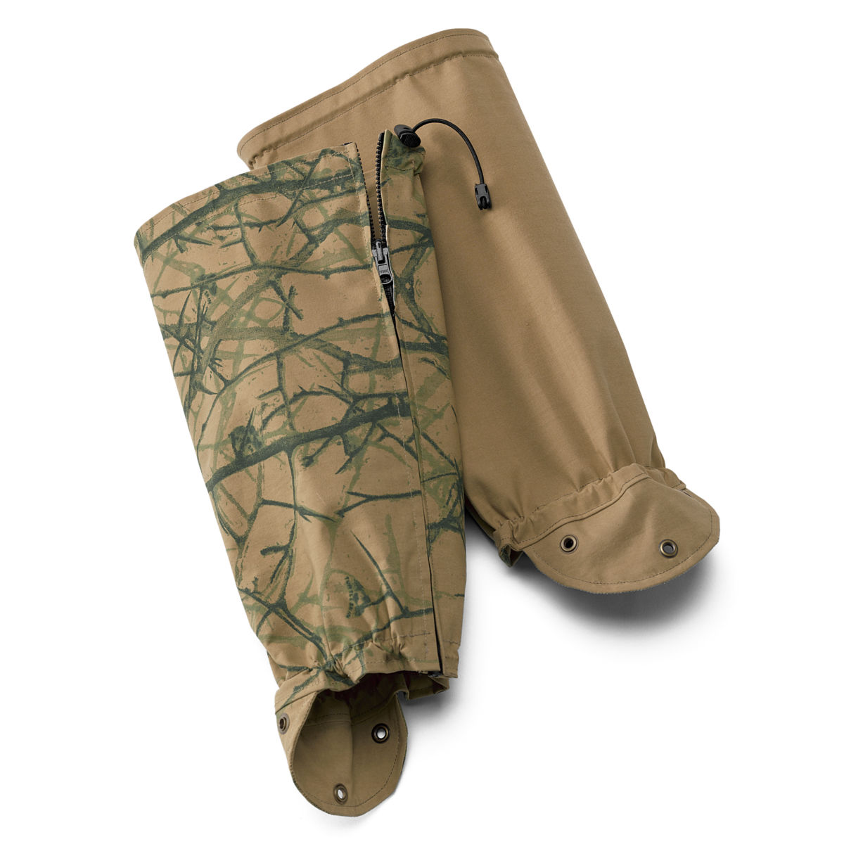 Snakeproof Gaiters - image number 0