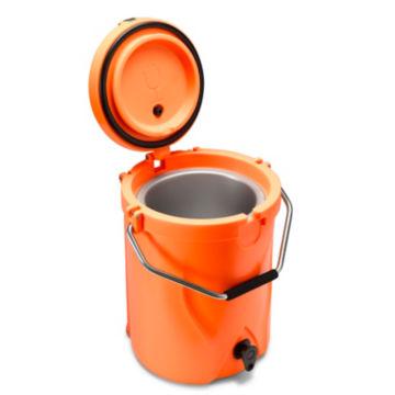BackTap™ Backpack Cooler -  image number 1