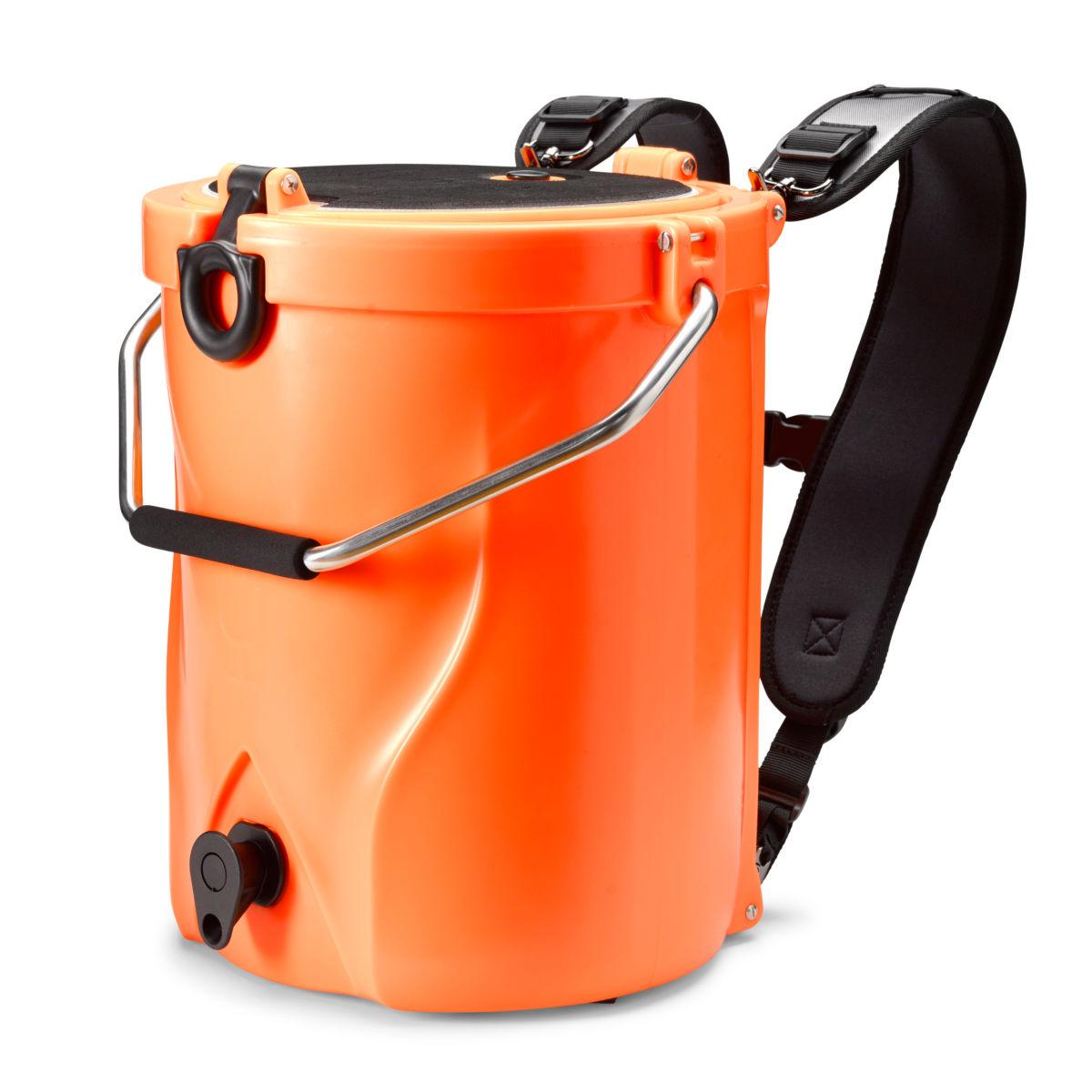 BackTap™ Backpack Cooler - image number 0