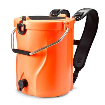 BackTap™ Backpack Cooler -
