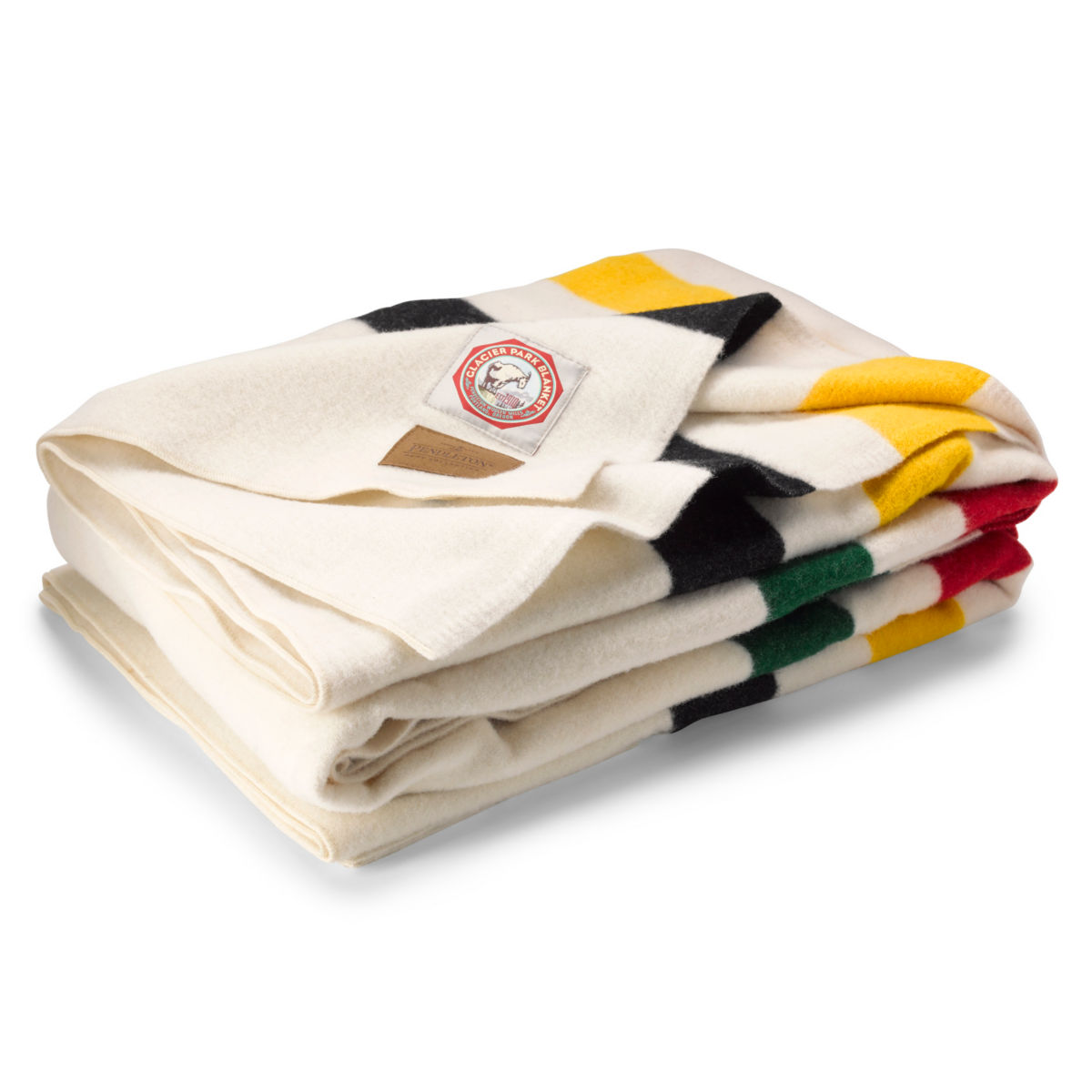 Pendleton® National Parks Blankets - image number 0