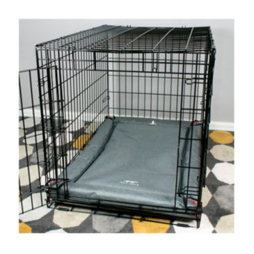 Deluxe Crate Bed -