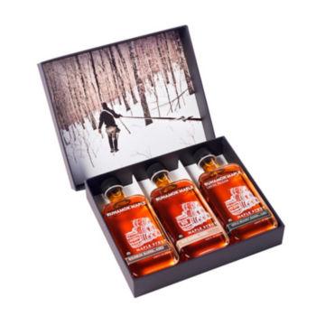 Runamok Maple Syrup Gift Set -  image number 0