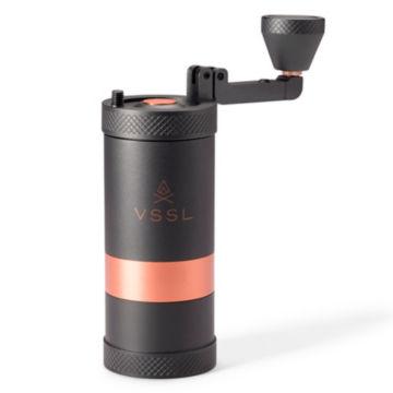 VSSL Portable Coffee Grinder -  image number 0