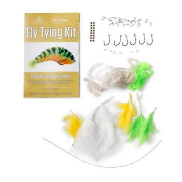 Finesse Changer Tying Kit -