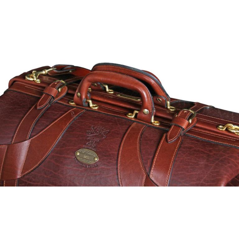No. 5 Grip Bag - BUFFALO image number 3