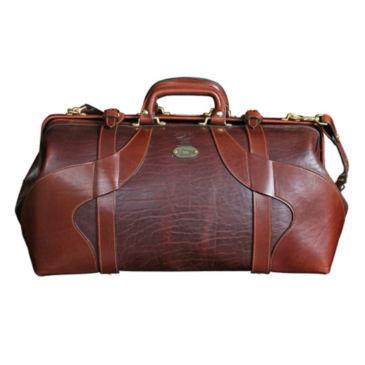 No. 5 Grip Bag -