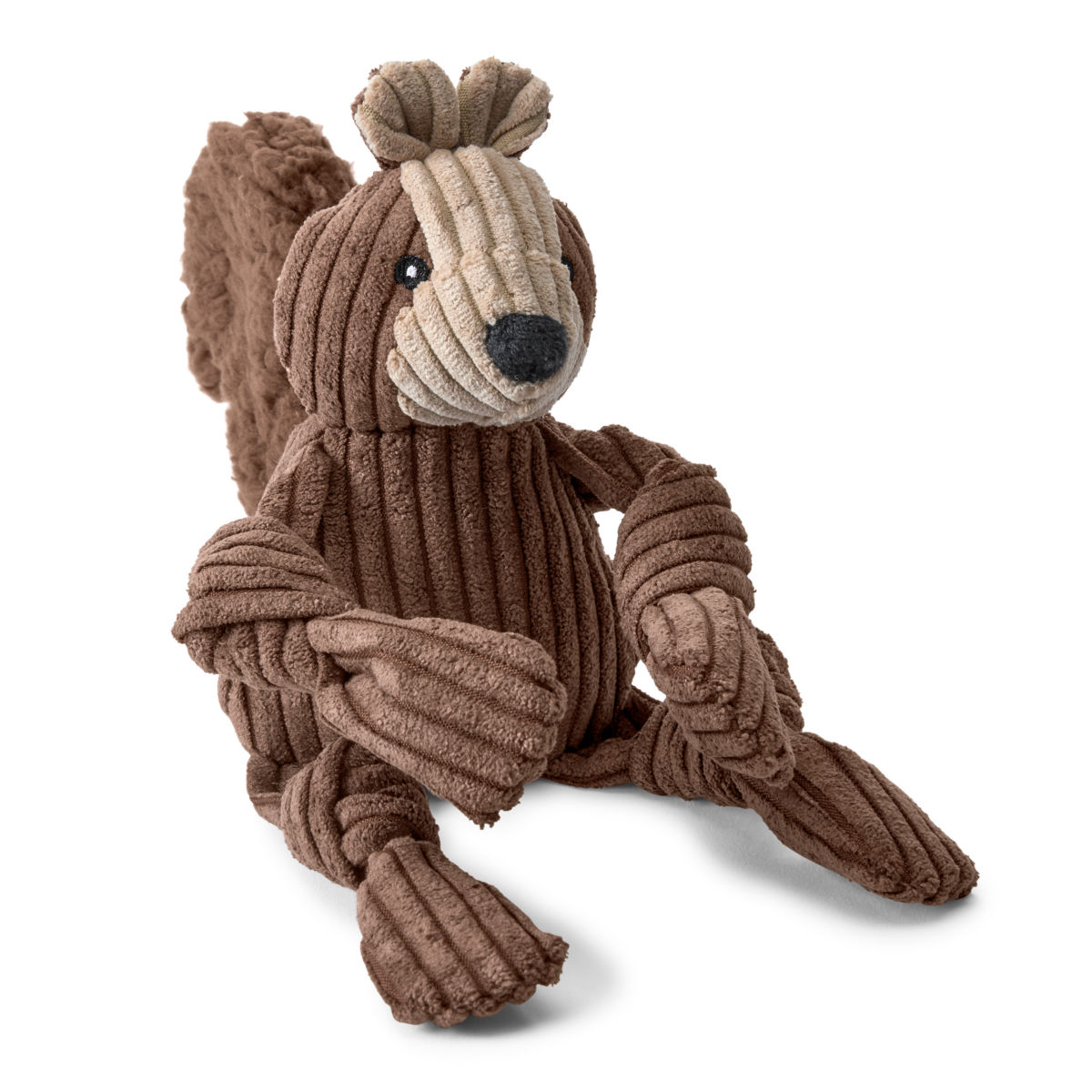 Mini Animal Squeaky Toys - image number 0