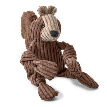 Mini Animal Squeaky Toys -
