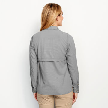 Women's Open Air Casting Shirt -  image number 2
