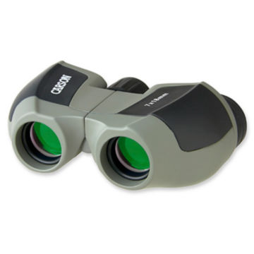 MiniScout Ultra Compact Binoculars -  image number 0