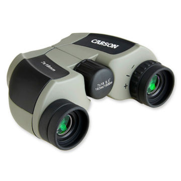 MiniScout Ultra Compact Binoculars -  image number 1