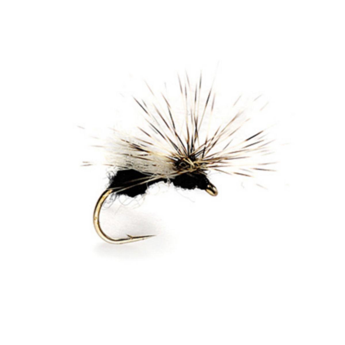 Splitsville Flying Ant - image number 0