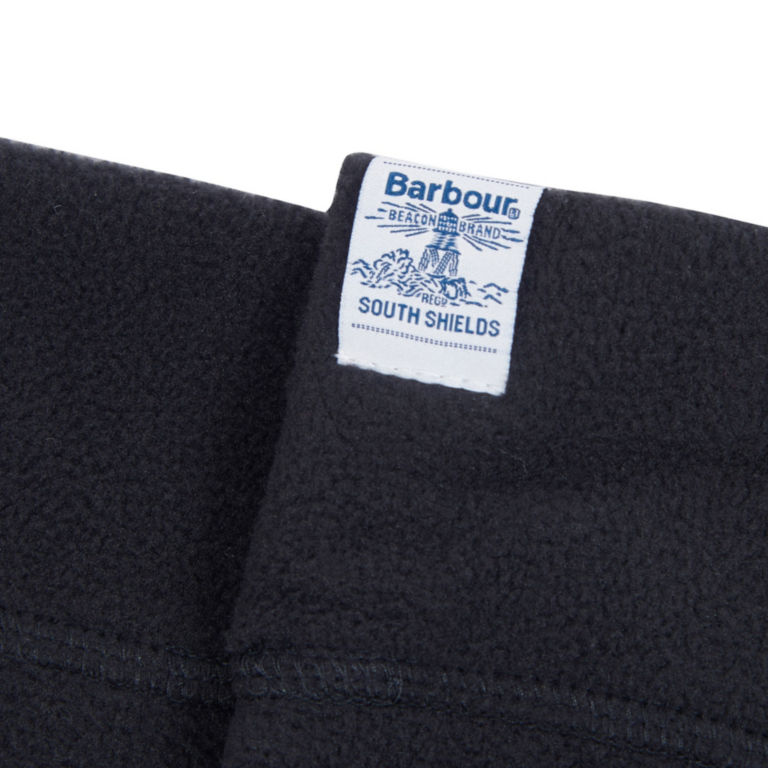 Barbour® Wellington Calf Socks -  image number 1