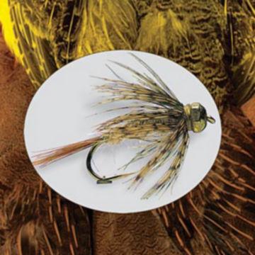 Hungarian Partridge Skins -  image number 0