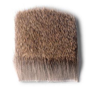 Coastal Deer Hair -  image number 0