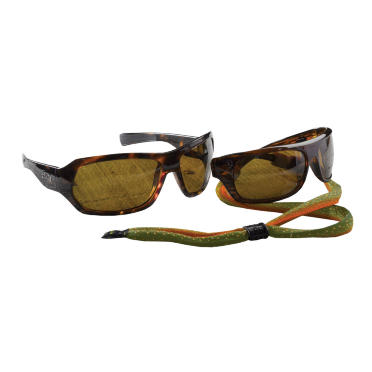Fishskin Sunglass Lanyard - image number 0