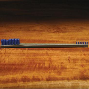 Ultimate Dubbing Brushes -