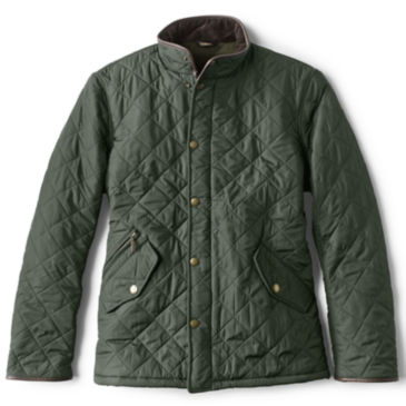 Barbour® Powell Jacket -