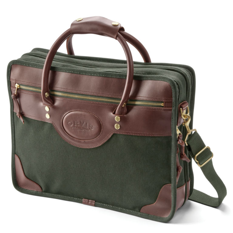 Battenkill®  Briefcase -  image number 0