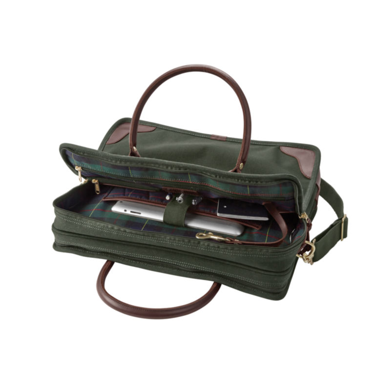 Battenkill®  Briefcase -  image number 2