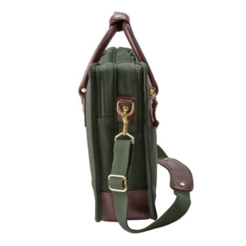 Battenkill®  Briefcase -  image number 1