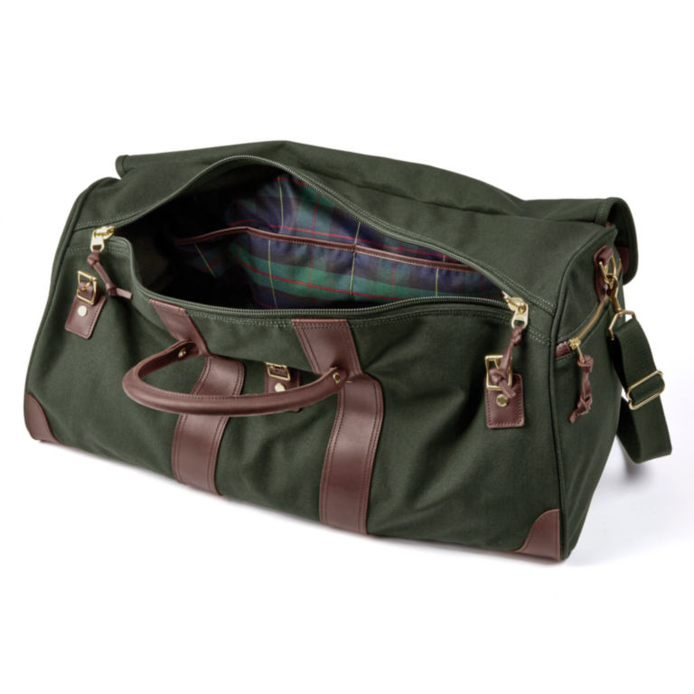 Battenkill®  Classic Duffle -  image number 3