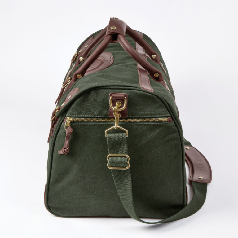 Battenkill®  Classic Duffle -  image number 2