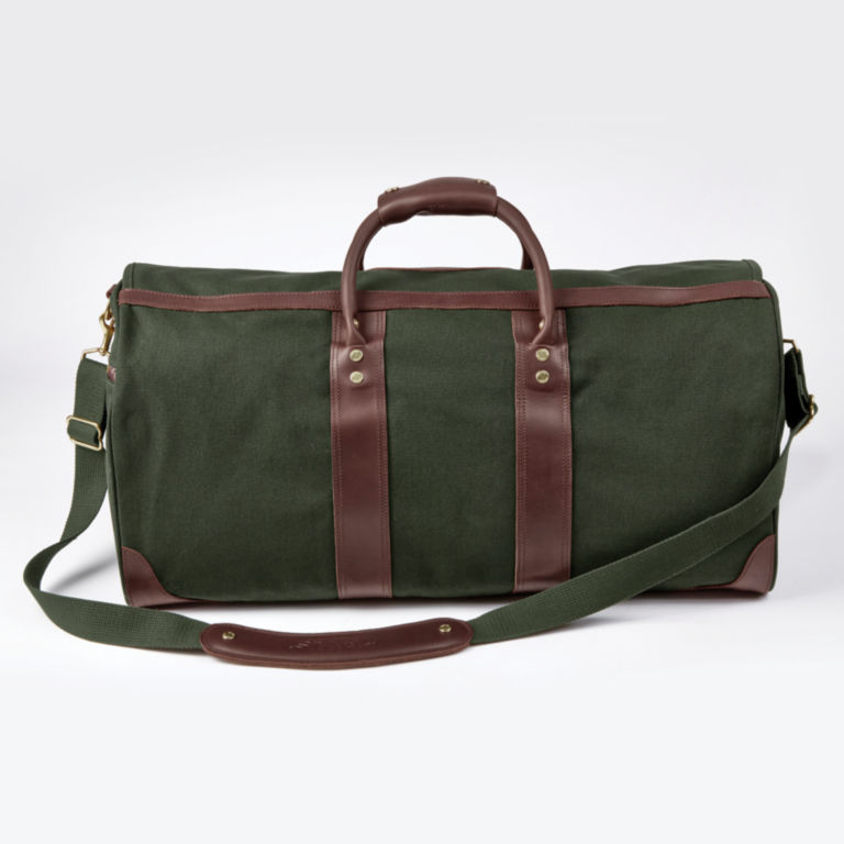 Battenkill®  Classic Duffle -  image number 1