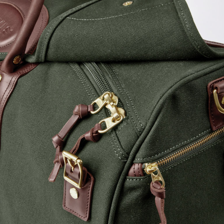 Battenkill®  Classic Duffle -  image number 4